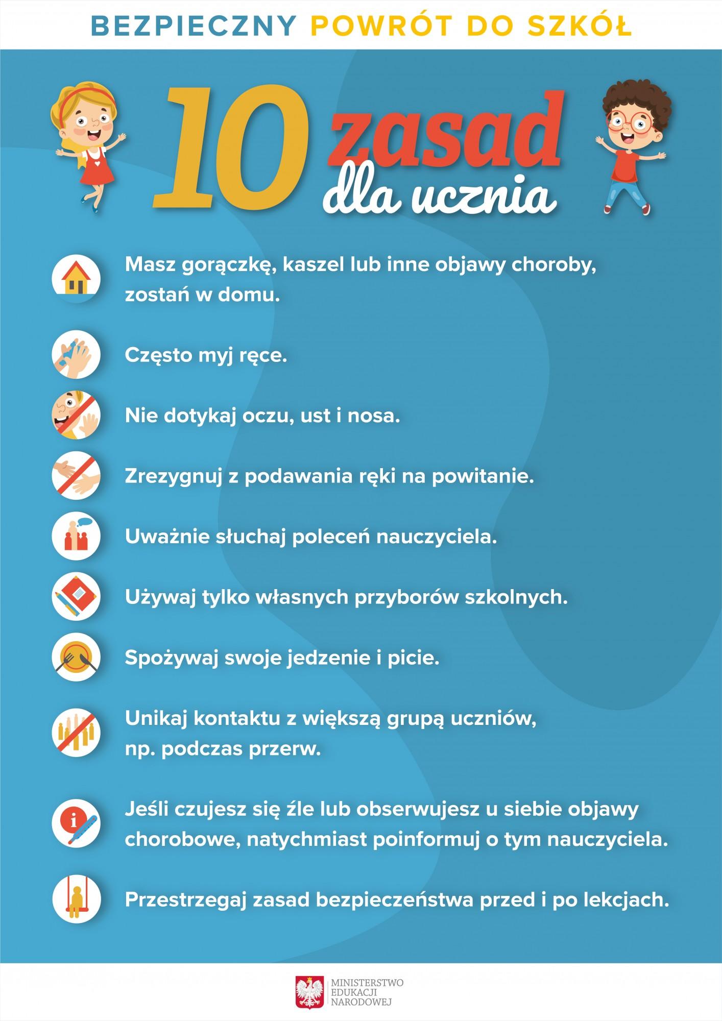 http://www.kopernik.rzeszow.pl/upload/pliki/zdj%C4%99cia%202020_2021/10_zasad_dla_ucznia.jpeg